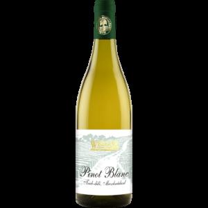 wekler-pecsi-pinot-blanc-2011-premium-selection