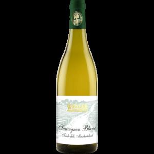 wekler-pecsi-sauvignon-blanc-2013-premium-selection