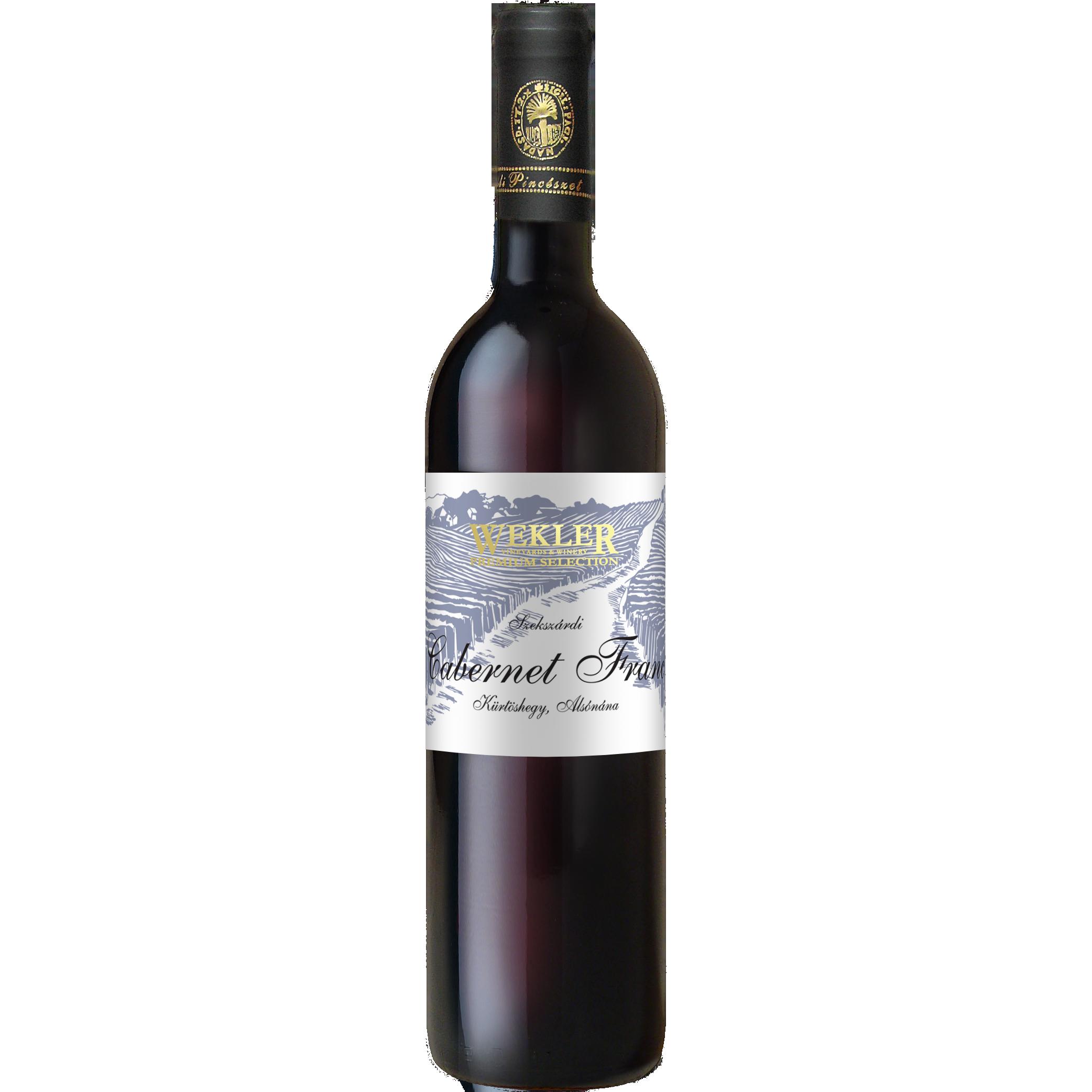 wekler-szekszardi-cabernet-franc-2008-premium-selection